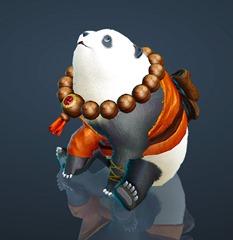bdo-panda-pet-2