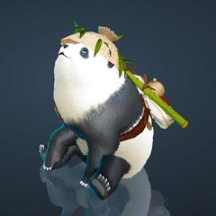 bdo-panda-pet-3