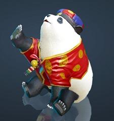 bdo-panda-pet-4