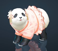 bdo-panda-pet-6