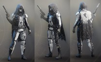 destiny-2-faction-rally-dead-orbit-armor-ornaments-2
