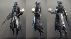 destiny-2-faction-rally-dead-orbit-armor-ornaments-3
