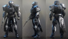 destiny-2-faction-rally-dead-orbit-armor-ornaments