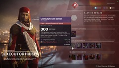 destiny-2-faction-rally-direct-purchase-armor