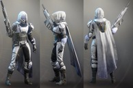 destiny-2-faction-rally-fwc-armor-ornaments-2