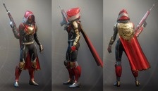 destiny-2-faction-rally-new-monarchy-armor-ornaments-2