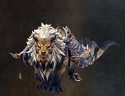 gw2-grand-lion-griffon-skin-5