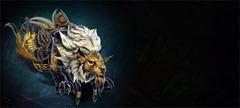gw2-grand-lion-griffon-skin