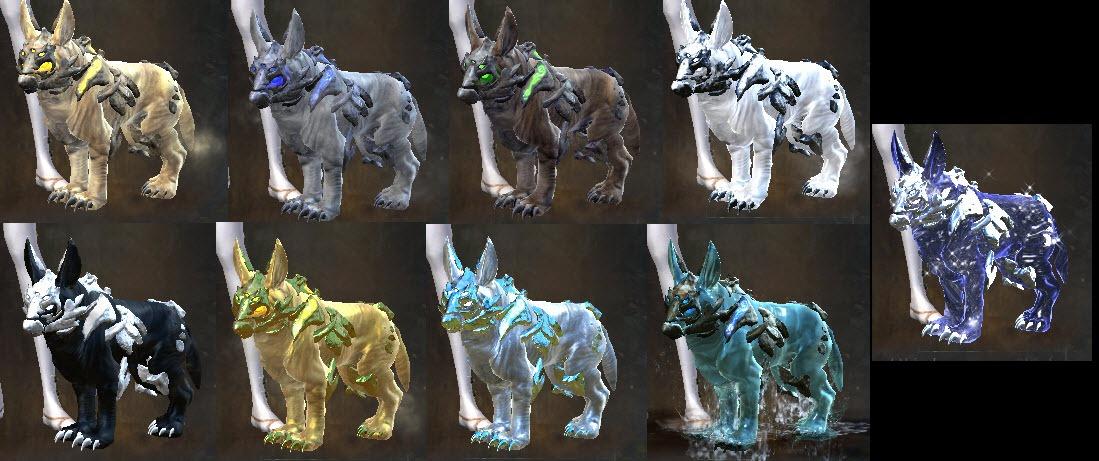 gw2-mini-jackal-pups