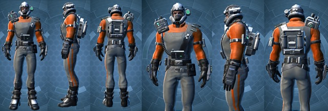 swtor-battlefield-technician's-armor-set-2