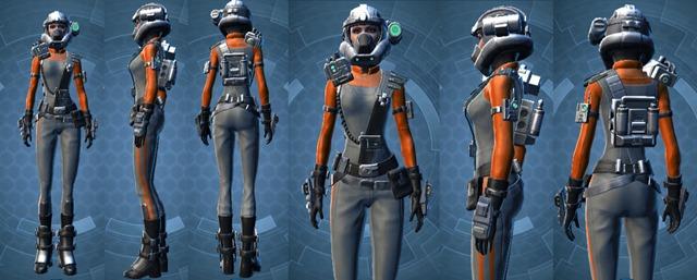 swtor-battlefield-technician's-armor-set