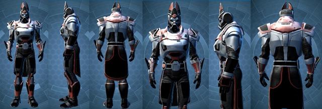 swtor-esne-fanatic's-armor-set-2