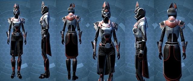 swtor-esne-fanatic's-armor-set