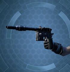 swtor-firestorm-hz-77-blaster-2