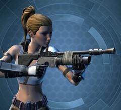 swtor-firestorm-hz-77-blaster-rifle