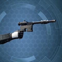 swtor-firestorm-hz-77-blaster
