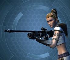 swtor-firestorm-hz-77-sniper-rifle-2