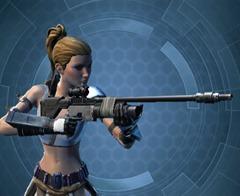 swtor-firestorm-hz-77-sniper-rifle