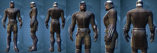 swtor-guerilla-tactician's-armor-set-2