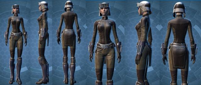 swtor-guerilla-tactician's-armor-set