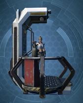 swtor-kdy-mark-l-maintenance-lift-2