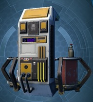 swtor-kdy-mark-l-maintenance-lift-3
