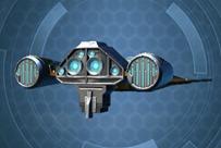 swtor-m-4b-arrowhead-3