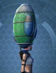 swtor-model-gaming-balloon-2
