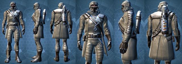 swtor-nomadic-gunslinger-armor-set-2