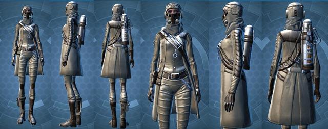 swtor-nomadic-gunslinger-armor-set