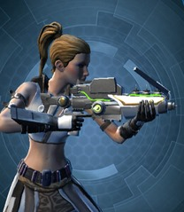 swtor-scyva's-agony-blaster-rifle