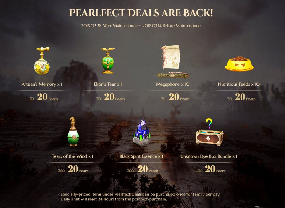 bdo-2nd-anniversary-sale-2