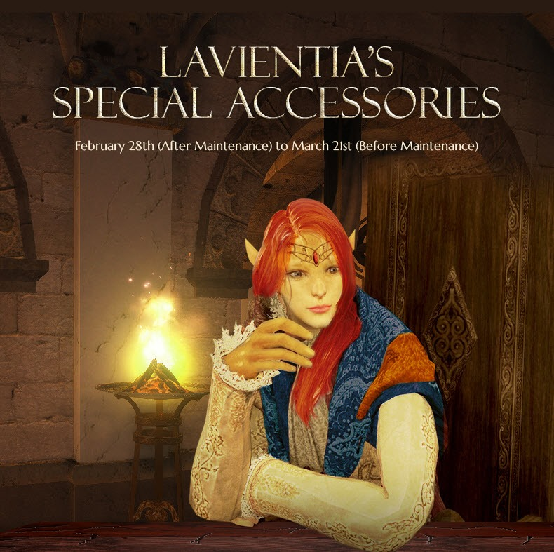bdo-lavientia's-accessories