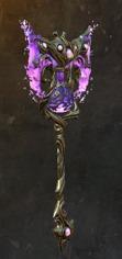 gw2-alchemist-axe-skin