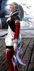 gw2-alchemist-dagger-2