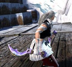 gw2-alchemist-dagger-3