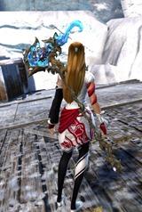 gw2-alchemist-hammer-2