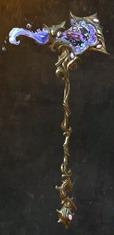 gw2-alchemist-hammer-skin