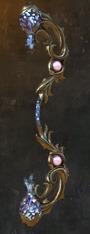 gw2-alchemist-longbow