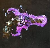 gw2-alchemist-pistol
