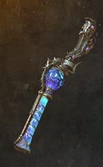 gw2-alchemist-rifle