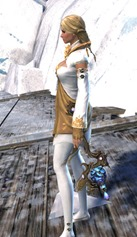 gw2-alchemist-scepter-2