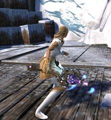 gw2-alchemist-scepter-3