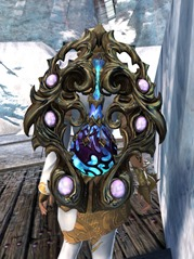 gw2-alchemist-shield-2