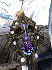 gw2-alchemist-shield-3