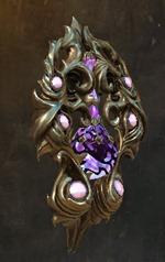 gw2-alchemist-shield