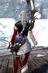 gw2-alchemist-short-bow-2