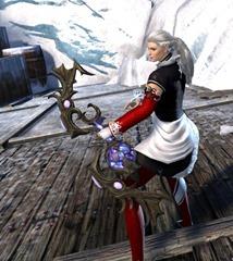gw2-alchemist-short-bow-3