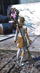 gw2-alchemist-staff-2