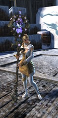 gw2-alchemist-staff-3